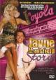 Смотреть фильм История Джейн Менсфилд онлайн на Кинопод бесплатно