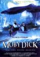 Смотреть фильм Моби Дик онлайн на Кинопод бесплатно