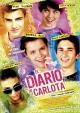 Смотреть фильм Дневник Карлоты онлайн на Кинопод бесплатно
