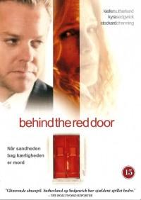 Смотреть За красной дверью онлайн на Кинопод бесплатно