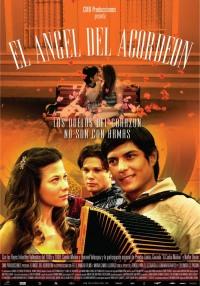 Смотреть Ангел на аккордеоне онлайн на Кинопод бесплатно