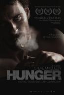 Смотреть фильм Голод онлайн на Кинопод бесплатно