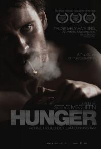 Смотреть Голод онлайн на Кинопод бесплатно
