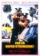 Смотреть фильм Суперполицейские из Майами онлайн на Кинопод бесплатно