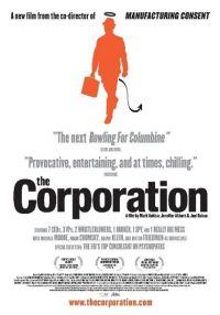 Смотреть Корпорация онлайн на Кинопод бесплатно