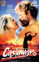 Смотреть фильм Отверженный онлайн на Кинопод бесплатно