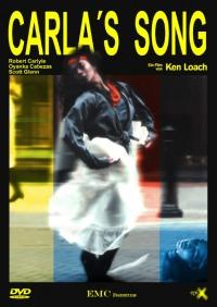 Смотреть Песня Карлы онлайн на Кинопод бесплатно