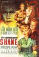 Смотреть фильм Шейн онлайн на Кинопод бесплатно