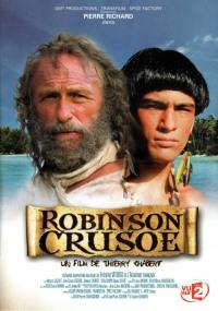 Смотреть Робинзон Крузо онлайн на Кинопод бесплатно