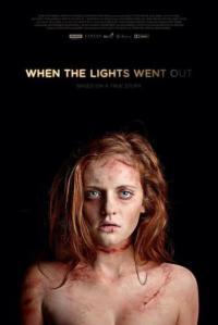 Смотреть Когда гаснет свет онлайн на Кинопод бесплатно