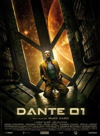 Смотреть Данте 01 онлайн на Кинопод бесплатно