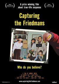 Смотреть Захват Фридманов онлайн на Кинопод бесплатно