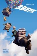 Смотреть фильм Вверх онлайн на Кинопод бесплатно