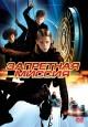 Смотреть фильм Запретная миссия онлайн на Кинопод бесплатно