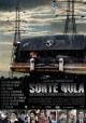 Смотреть фильм Багажник онлайн на Кинопод бесплатно