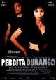 Смотреть фильм Пердита Дуранго онлайн на Кинопод бесплатно