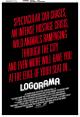 Смотреть фильм Логорама онлайн на Кинопод бесплатно
