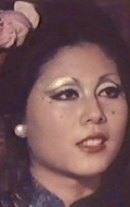 Линда Вонг