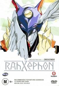 Смотреть Ра-Зефон онлайн на Кинопод бесплатно