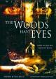 Смотреть фильм У деревьев есть глаза онлайн на Кинопод бесплатно