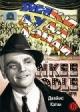 Смотреть фильм Янки Дудл Денди онлайн на Кинопод бесплатно