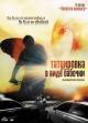 Смотреть фильм Татуировка в виде бабочки онлайн на Кинопод бесплатно