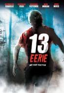 Смотреть фильм Жуткие 13 онлайн на Кинопод бесплатно