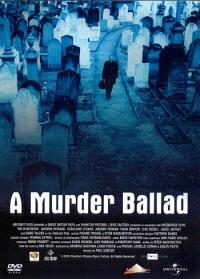 Смотреть Посредник смерти онлайн на Кинопод бесплатно