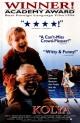 Смотреть фильм Коля онлайн на Кинопод бесплатно