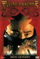 Смотреть фильм Железная обезьяна онлайн на Кинопод бесплатно
