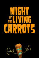 Смотреть фильм Ночь живых морковок онлайн на Кинопод бесплатно