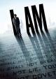 Смотреть фильм Я онлайн на Кинопод бесплатно
