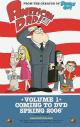 Смотреть фильм Американский папаша онлайн на Кинопод бесплатно