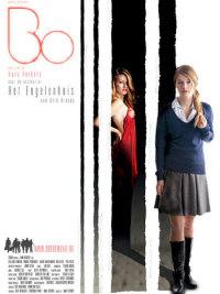 Смотреть Бо онлайн на Кинопод бесплатно