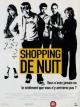 Смотреть фильм За покупками на ночь глядя онлайн на Кинопод бесплатно
