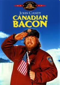 Смотреть Канадский бекон онлайн на Кинопод бесплатно