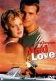 Смотреть фильм Дикая любовь онлайн на Кинопод бесплатно