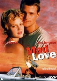 Смотреть Дикая любовь онлайн на Кинопод бесплатно