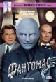 Смотреть фильм Фантомас онлайн на Кинопод бесплатно