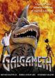 Смотреть фильм Галгамет онлайн на Кинопод бесплатно