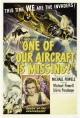 Смотреть фильм Один из наших самолетов не вернулся онлайн на Кинопод бесплатно