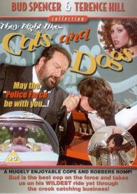 Смотреть Собаки и кошки онлайн на Кинопод бесплатно