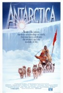 Смотреть фильм Антарктическая повесть онлайн на Кинопод бесплатно