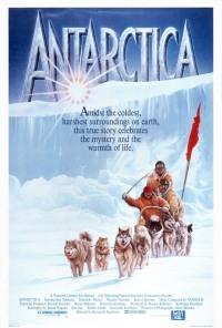 Смотреть Антарктическая повесть онлайн на Кинопод бесплатно