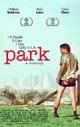 Смотреть фильм Парк онлайн на Кинопод бесплатно
