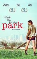 Смотреть Парк онлайн на Кинопод бесплатно