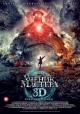 Смотреть фильм Ученик мастера онлайн на Кинопод бесплатно