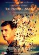 Смотреть фильм Горящий человек онлайн на Кинопод бесплатно