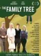 Смотреть фильм Семейное дерево онлайн на Кинопод бесплатно