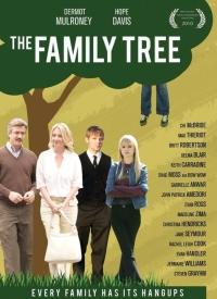 Смотреть Семейное дерево онлайн на Кинопод бесплатно